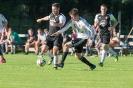 2015-08-28TSU Ainet gegen SG  Defereggental Fussball