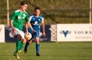 2015-08-29-Fussball-Matrei-gegen-Seeboden