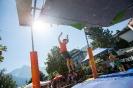 2015-08-29-K.I.O.T.Bouldercup-Lienz