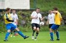 2015-09-05-Fussball-Oberlienz-gegen-Tristach