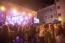2015-09-11-Dolomitenmann-Warm Up Ö3 Party Freitag