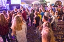 2015-09-12-Dolomitenmann Abendprogramm Ö3 Party und Virginia Ernst