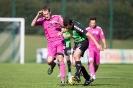 2015-09-12-Fussball-Dölsach gegen Greifenburg