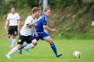 2015-09-13-Fussball-Thal Assling gegen Nikolsdorf