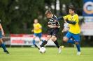 2015-09-13-Fussball-U16 Debant gegen Penk
