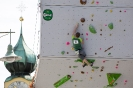 2015-09-19-Free Solo Masters