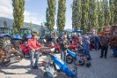 30. Osttirolmesse (26.9.2015)