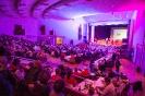 Benefizgala  im Stadtsaal Lienz (8.10.2015)