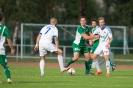 Fussball Lienz gegen Treibach (3.10.2015)