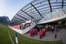 Fussball Matrei gegen Debant Derby (24.10.2015)