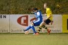 Fussball Matrei gegen Lind (7-11-2015)