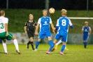 Fussball Matrei gegen Steinfeld (26.9.2015)