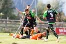 Fussball Oberdrauburg gegen Lienz1b (26.09.2015)