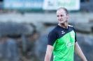 Fussball Oberlienz gegen Greifenburg (7.11.2015)