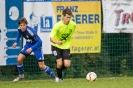 Fussball Thal gegen Kötschach Mauten (10.10.2015)
