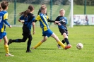 Fussball U14 Dölsach gegen Tristach (3.10.2015)