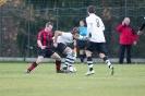 Oberlienz gegen Nikolsdorf Fussball (31.10.2015)