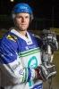Portrait Shooting EC Virgen Eishockey (22.11.2015)