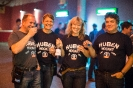 Rock in der Huben (10.10.2015)