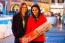 Ski World Cup Girl 2015 (28.12.2015)