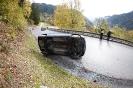 Verkehrsunfall-L026-Kals (19.10.2015)