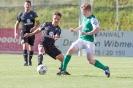 2016-09-24-Fussball-Union Raika Matrei 1 b – SV Penk I