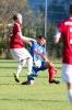 2016-09-24-Fussball Oberlienz gegen Nikolsdorf