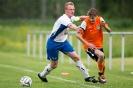 Fussball Oberes Mölltal gg Prägraten (4.6.2016)