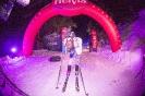 Nachttourenlauf hinter´m Kofl - Tristach (19.2.2016)