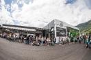 Pontiller-Eröffnungsfest Skoda (4.6.2016)