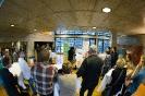 Abschlussfeier Lehre und Matura WKO-Lienz (29.1.2016)