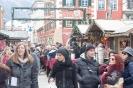 Adventmarkt Eröffnung (25.11.2016)