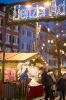 Adventmarkt Lienz Abend (30-11-2016)