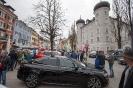 Autoschau Lienz (2.4.2016)