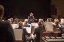Benefizkonzert der Polizeimusik Tirol im Stadtsaal Lienz (10.11.2016)