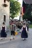 Bezirksmusikfest Assling (2.7.2016)