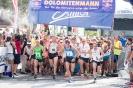 Dolomitenmann Start (10.9.2016)