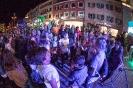 Dolomitenmann Warm Up Party (10.9.2016)