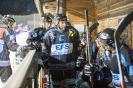 Eishockey-EC Black Devils Prägraten I – EC Virgen I (29.12.2016)
