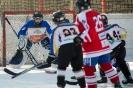 Eishockey-SG Lienz/Leisach U 12 – SG Irschen/Oberdrauburg U 12  (3.12.2016)