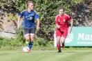 Fussball-Dölsach gegen Sillian (25.9.2016)