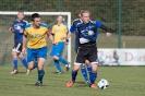 Fussball-FC Dölsach I – SV Dobernik Tristach I (9.10.2016)