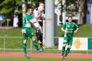 Fussball-Lienz gegen Spittal (7.5.2016)