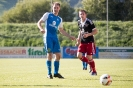 Fussball-Matrei gg Defereggental 1 Klasse A (27.8.2016)