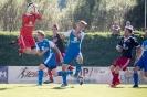 Fussball-Matrei gg Defereggental 1 Klasse A (27.8.2016)