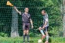 fussball-Thal gegen Sillian (5.5.2016)