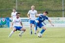 Fussball-Union Raika Matrei I – ASKÖ Dellac//Drau I (24.9.2016)