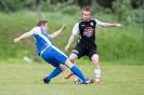 Fussball Ainet gegen Matrei 1b (14.5.2016)