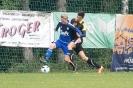 Fussball Compedal Thal-Assling I – SK Kirchbach I (8.10.2016)