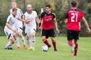 Fussball Debant gegen Mölltal (6.9.2016)